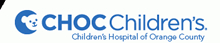 CHOC - Children's Hospital of Orange County