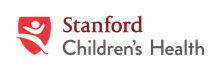 Lucille Packard Children's Hospital at Stanford