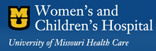 Women's and Children's Hospital, University of Missouri Health Center