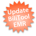 Update to BiliTool EMR